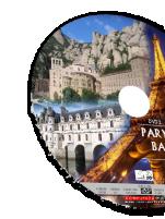 Płyta CD/DVD z nadrukiem