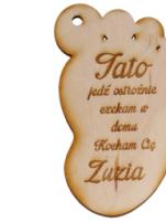 tato_jedz_ostroznie